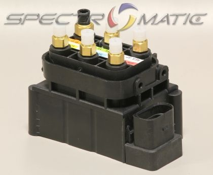 Bobcat G Series Service Manual Pdf additionally Mazda B Series Fuse Box Passenger  partment additionally Replace Rear Caliper Pic Big further K further Product. on air brake system pressure switch