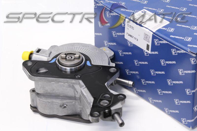 SPECTROMATIC LTD: 7.24807.17 vacuum pump AUDI A2 A3 A4 A6 ...: http://www.spectromatic.net/product/41797/7-24807-17-vacuum-pump-audi-a2-a3-a4-a6-ford-galaxy-skoda-fabia-octavia-roomster-superb-vw-bora-caddy-eos-fox-golf-4-5-jetta-lupo-new-beetle-passat-polo-sharan-touran-1-4-tdi-1-9-tdi-2-0-tdi-724807170-038145209.html