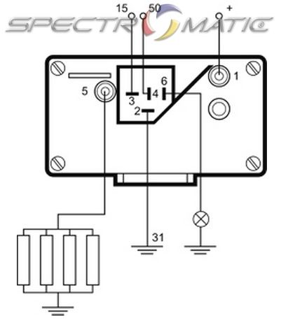 bmw e46 fan clutch with Tpd 12 12 Relay 15s 280a on International Pro Star Headlight Wiring Diagram as well RepairGuideContent furthermore 191585534415 likewise Product Detail 25612 Window Regulator Bmw additionally 321498777059.