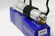 20160 J - fuel pump MERCEDES W202 S202 C208 A208