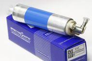 20165 (TI 7.22156.50.0) - fuel pump MERCEDES W202 S202 C208 A208 W124 W210 C124 S124 S210 W461 W463 W140 W220 C140 R129 R170