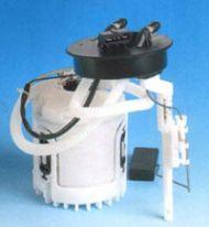 50003 A - fuel pump