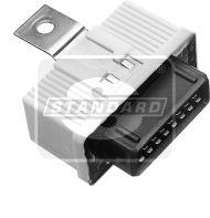 59175 - relay fuel pump FIAT 7731751 46414326  BITRON DRS240103