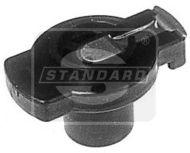47430S rotor, distributor FIAT 9405937478  RENAULT 77 01 202 755