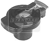 47460s rotor, distributor, ( 1.415.099R ) AUDI / VW 026 905 225K