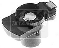 47640s rotor, distributor FORD 1655993 6153387