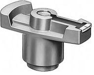48790S rotor, distributor/3214-A/ ALFA ROMEO 119 11 05 011 00/02  BMW 12 11 1 267 464