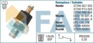10610 oil pressure switch SW /7.0014-C/