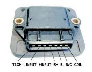 IG-H005H (MFIG00600)