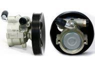 SP-066 /90409239/ steering pump