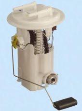 نتیجه تصویری برای فشار سنج پمپ بنزین
