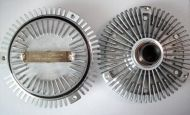 11521740963 clutch, radiator fan /BMW/