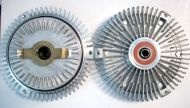 6032000422 clutch, radiator fan  /MB/