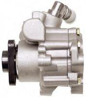 SP-004 /8D0 145 155Q/ steering pump
