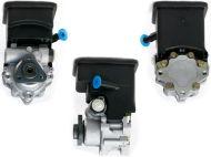 SP-212 /32411095155/ steering pump