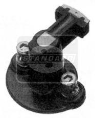 SM 49190 rotor, distributor OPEL ASCONA C ASTRA F G CALIBRA A FRONTERA 1 234 332 381