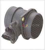 SM 46559828 - air mass sensor 46559828 60816448 FIAT MAREA MULTIPLA STILO JTD MULTIJET
