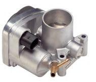 047 133 062 D - throttle body SKODA FABIA OCTAVIA 1.4 1.0 047133062D 408238321004Z