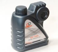 ATF DEXTRON III 1L DRIVE POWER-oil