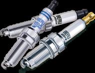 Z145 14FGR-6 DDU spark plug BERU 14FGR-6DDU 0002340102 0900004202 14FGR-6DDUSB  CHAMPION  OE120/R04 OE120/T10 OE120/U04