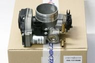 06A 133 064 M - throttle body AUDI A3 SEAT LEON TOLEDO VW BORA GOLF 4 1.8  06A133064M 408237111015Z