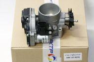058 133 063 Q - throttle body AUDI A4 A6 VW PASSAT 1.8 T 058133063Q 408237212008Z