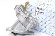 7.22300.69 vacuum pump