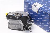 7.24807.17 vacuum pump
