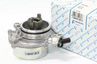 7.00437.02 vacuum pump