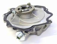 000 230 36 65 /7.24807.02/ - vacuum pump