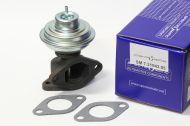SM 7.21943.05 - EGR valve ROVER 200 220 400 420 600 620 WAV100220 721943050
