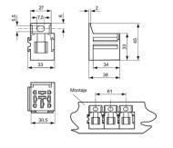 ZC 1 Power Device Socket