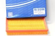 A3139C # filter, interior air