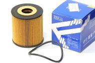 11 42 2 247 392 # oil filter