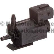 7.02318.01 - EGR valve
