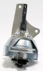 753847-2 actuator turbo 2.0 FORD C-MAX KUGA MONDEO GALAXY FOCUS S-MAX