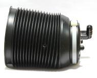48080-35011 Air spring rear right TOYOTA 4RUNNER LEXUS GX470