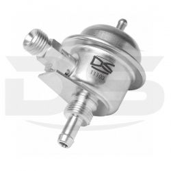 5pcs. PACK DS11103  fuel pressure regulator Alfa Romeo 155 164 75 90 gtv Ferrari 348 Saab 9001 0280160213 3.0 bar