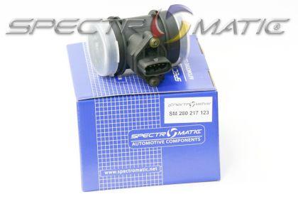 SM 280 217 123 - air mass sensor GM 90 529 673 90 543 282  0 280 217 123   0280217123