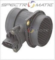 SM 46559828 - air mass sensor 46559828 60816448 FIAT MAREA MULTIPLA STILO JTD MULTIJET