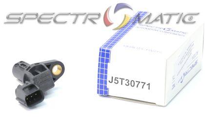 J5T30771 sensor MITSUBISHI COLT GALANT GRANDIS OUTLANDER MR578768