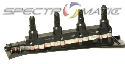 8069A /12823/ ignition coil SAAB 900 9000 9-3 9-5