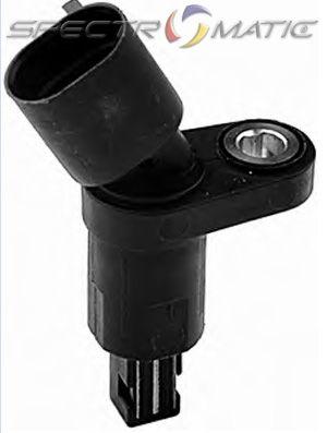 spectromatic ltd 1j0 927 807b abs sensor audi a3 tt seat. Black Bedroom Furniture Sets. Home Design Ideas
