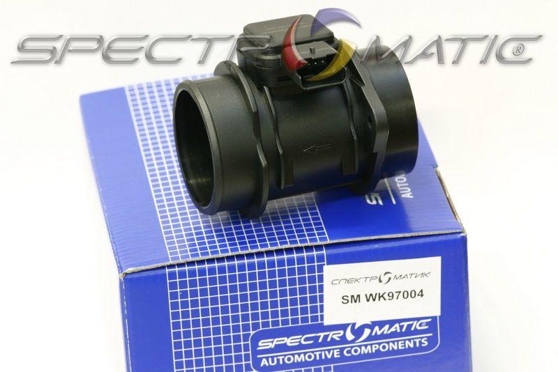 spectromatic ltd sm wk97004 air mass sensor citroen c1. Black Bedroom Furniture Sets. Home Design Ideas