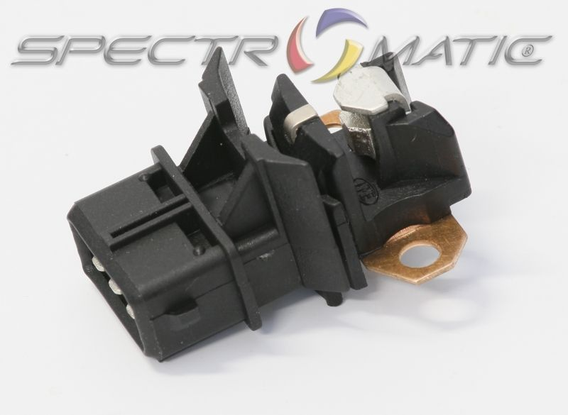 Hall Probe Hp : Spectromatic ltd o hall sensor opel saab