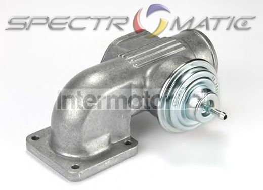 Spectromatic ltd 074 129 499b smp egr valve vw transporter t4 25 tdi 074 129 499b smp egr valve vw transporter t4 25 tdi fandeluxe Images