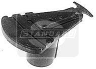 48300 rotor, distributor DAIHATSU CHARADE TOYOTA CAMRY CARINA E 19102-11010