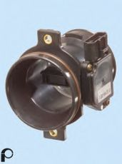 7.22184.20.0 - air mass meter FORD 1 051 277 1 054 419 1 054 420 98 AB12B579 B1B 98 AB12B579 B2B 98 AB12B579 B3B  PIERBURG 7.22184.20.0