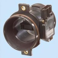 AFH60-13 - air mass meter FORD COUGAR FOCUS MONDEO TOURNEO TRANSIT