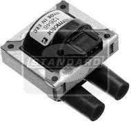 4210A /12646/ ignition coil 7700107269 BAE800EK BAE801EK 0 986  221 03 098622103 DMB80